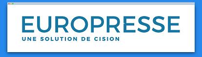 Consulter Europresse